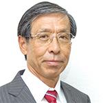 キャリア・デベロプメント・ アソシエイツ